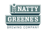 Natty Greenes Brewing Company logo