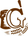 Gibbs Hundred Brewing Company logo (icon)