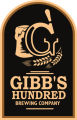 Gibbs Hundred Brewing Company logo (full)