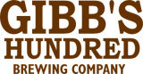 Gibbs Hundred Brewing Company logo (text)