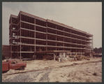 [Construction photos, 1976-07-09]
