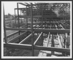 [Construction photos, 1975]
