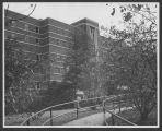 [Miscellaneous hospital photos, 1950s-1970s]