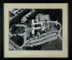 [Aerial Image of Hospital]