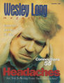 Wesley Long magazine [summer 1997]