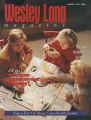 Wesley Long magazine [winter 1997-1998]