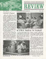 Cone Hospital review [May, 1966]