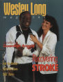 Wesley Long magazine [summer 1995]