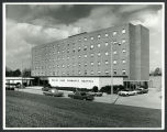 [Wesley Long Community Hospital]