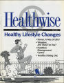 Healthwise [Fall 1991]