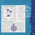 Healthwise [Fall 1995]