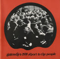 Gateways 1974 report to the people