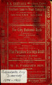 Maloney's Greensboro, N.C. city directory, 1899-1900