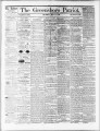 The Greensboro patriot [May 16, 1872]