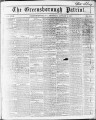 The Greensborough Patriot, January 9, 1862