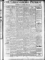 The Greensboro patriot [June 29, 1911]