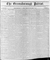 The Greensborough patriot [December 17, 1858]