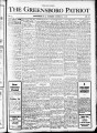 The Greensboro patriot [October 2, 1913]