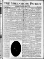 The Greensboro patriot [February 18, 1915]