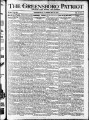 The Greensboro patriot [May 24, 1915]