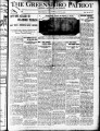 The Greensboro patriot [May 6, 1920]