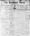 The Greensborough patriot [March 2, 1866]