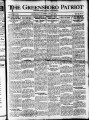 The Greensboro patriot [April 17, 1922]