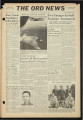 The ORD news [April 27, 1945]