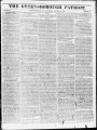The Greensborough patriot [January 28, 1843]