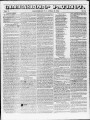 The Greensborough patriot [April 29, 1843]