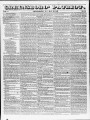 The Greensborough patriot [May 20, 1843]