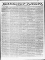 The Greensborough patriot [August 5, 1843]