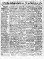 The Greensborough patriot [August 26, 1843]