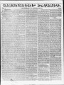 The Greensborough patriot [January 20, 1844]