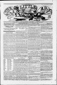 The little ad [June 16, 1860]