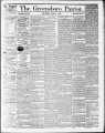 The Greensboro patriot [June 17, 1869]