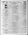 The Greensboro patriot [December 2, 1869]