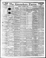 The Greensboro patriot [December 16, 1869]