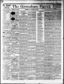 The Greensboro patriot [January 13, 1870]
