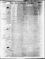 The Greensboro patriot [April 20, 1871]