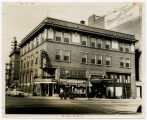 [Greene Street Drugs and Piedmont Memorial Hospital]