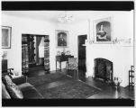 [The Keeley Institute interior]