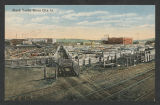 Iowa - postcards [Anna Maria Gove Collection]
