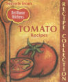 Secrets from Del Monte kitchens : tomato recipes : recipe collection