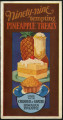 Ninety-nine tempting pineapple treats : illustrating the economical, convenient use of Hawaiian...