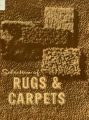 Selection of rugs & carpets