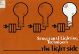 Structural lighting techniques : the light side