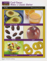 Eat smart, live strong activity kit : nutrition education for older adults