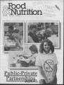 Food & Nutrition [Volume 18, Number 4]