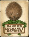 Baker's cocoanut recipes